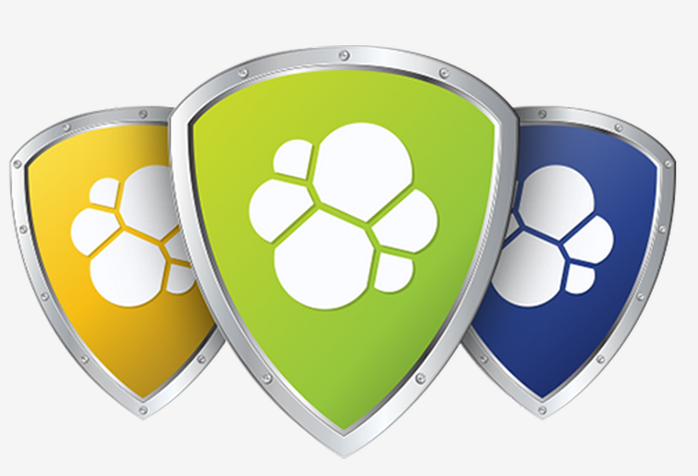 https://www.elastic.co/products/shield