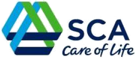logo-sca-care-of-life.png