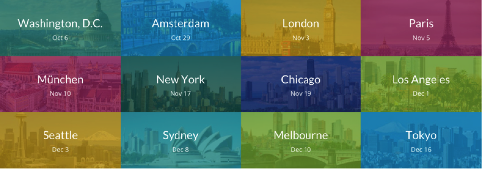ElasticON Tour blog image.png
