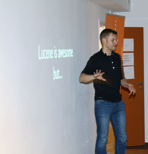 dev-meetup-nl-2013-simon-willnauer-lucene-pipeline.jpg