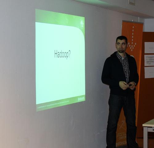 dev-meetup-nl-2013-costin-leau-hadoop.jpg