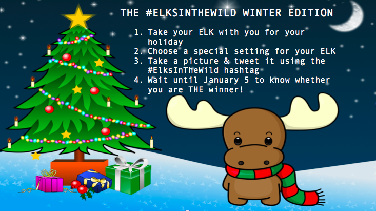elksinthewild-winter-2014-holiday-special.png