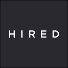 Hired1.png