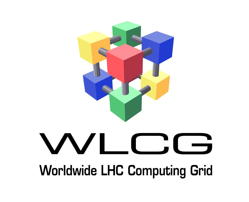 WLCG-logo.png