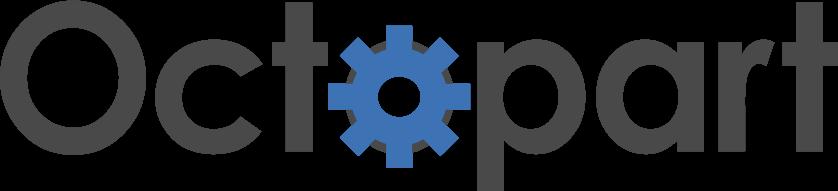 Octopart_logo.png