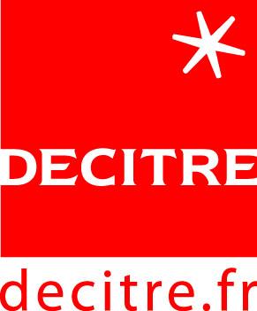 Logo_decitre.jpg