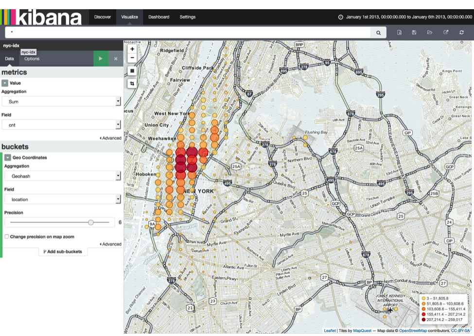Kibana-map-configuration.png