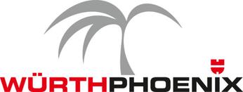 Wuerth-Phoenix_large.png
