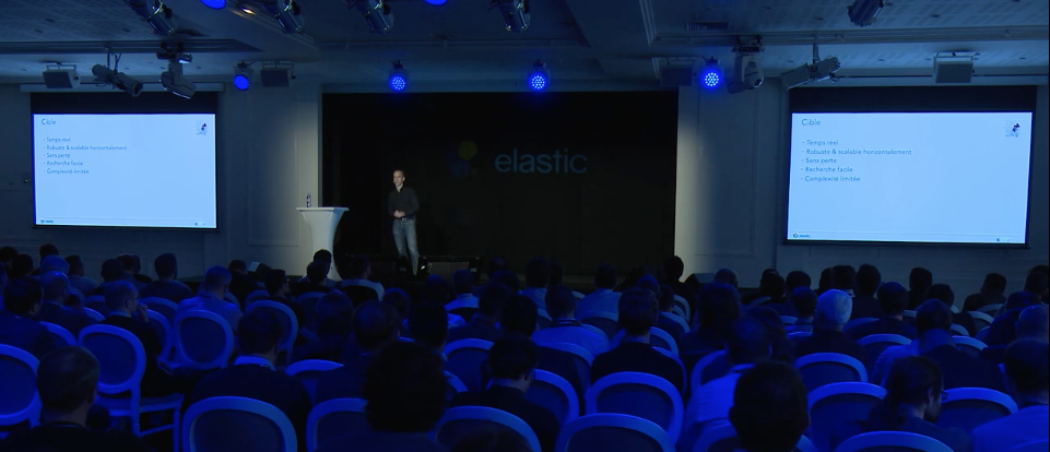 elasticon_tour_vladislav_pernin_on_stage.png