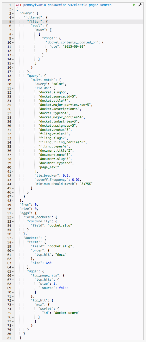 Figure 2 Example query on our production platform.png