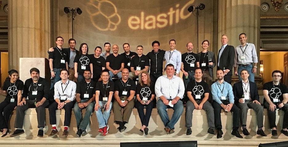 elasticon-tour-dc.jpg