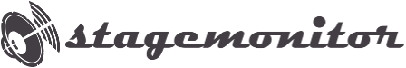 stagemonitor_logo.png