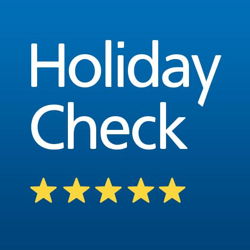 holidaycheck-logo.png