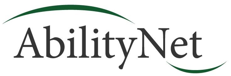 abilitynet-logo.jpg