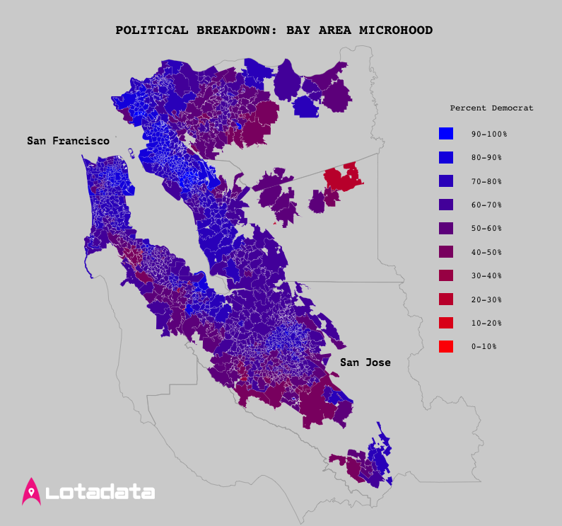 San_Francisco_Bay_Area_Red_Blue_Votes.png