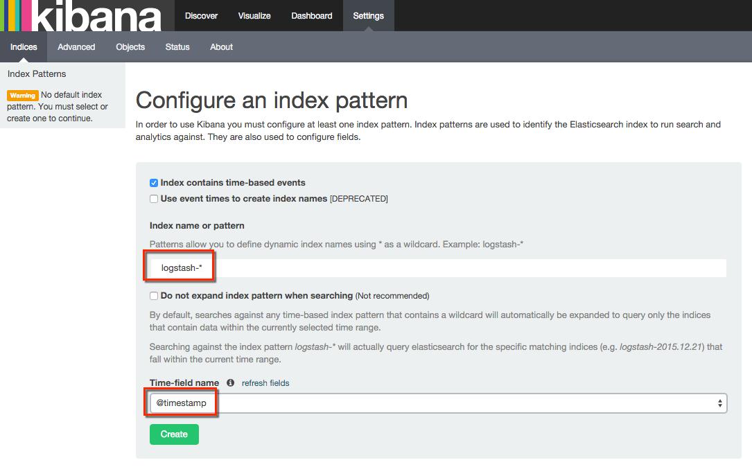 configuration-index-pattern-kibana.png