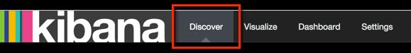 kibana-discover.png