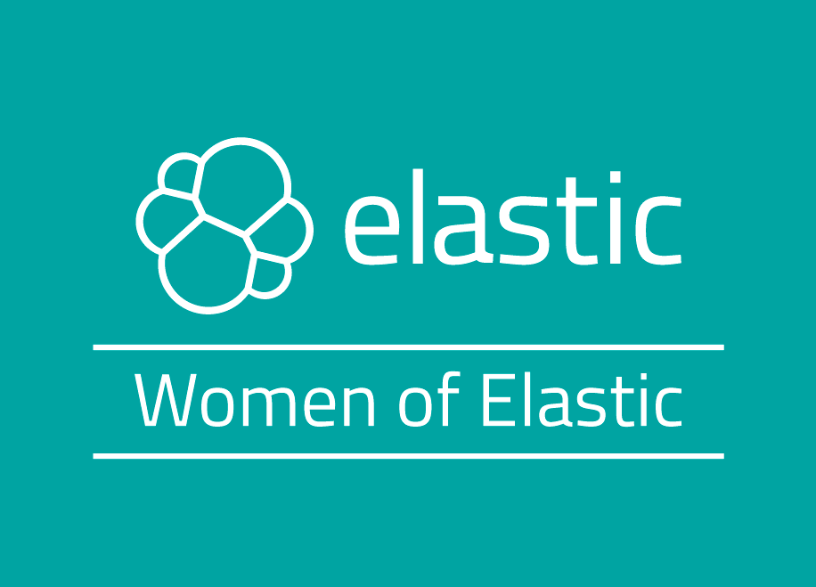 women-of-elastic-elasticon-launch.png