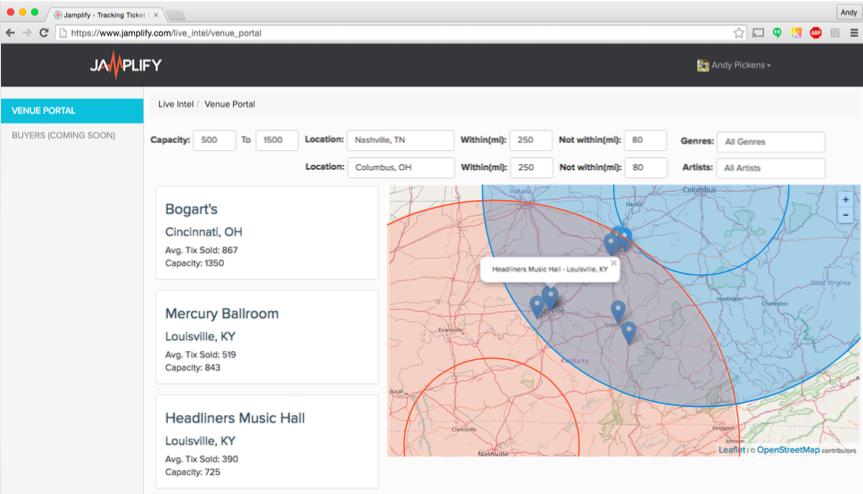 live-intel-map.png