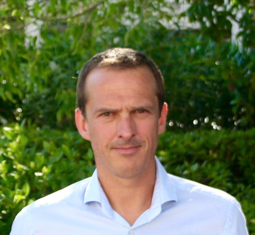 vincent-heurteaux-profile.jpg