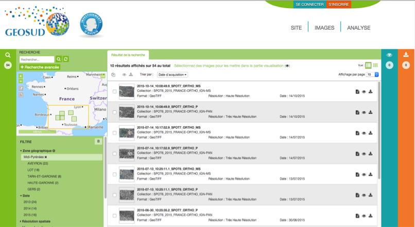 interface-de-recherche-elasticsearch-geosud.png