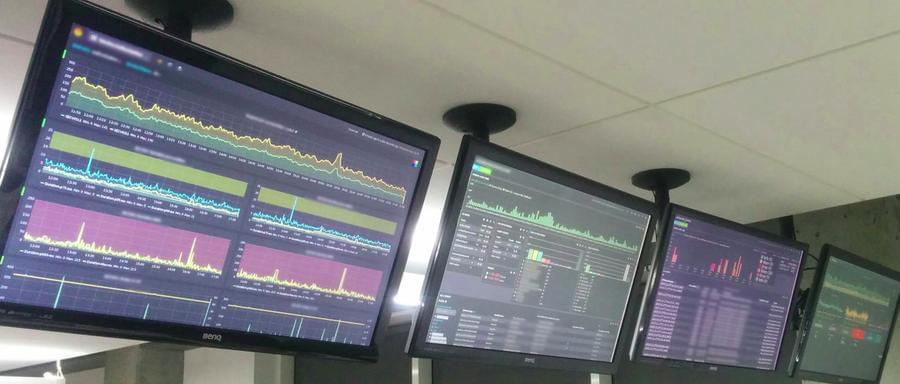 kibana-dashboard-on-screen.jpeg