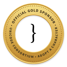 gold-007D.png