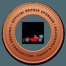 racing-car.png