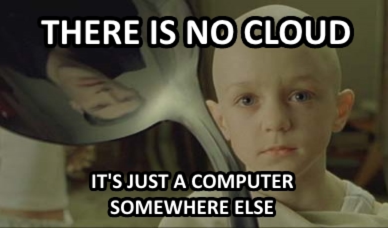 There_is_no_cloud.jpg