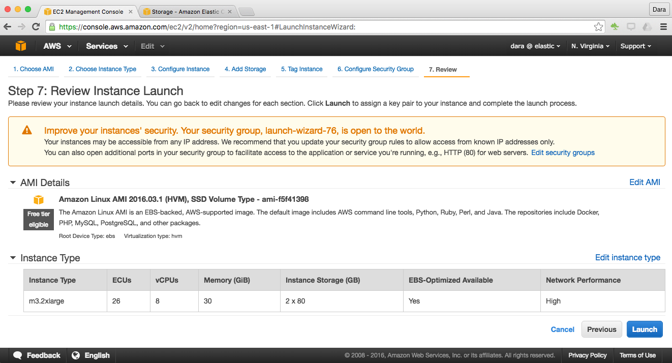 Review Instance Launch.png