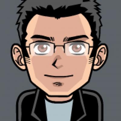 killian-blais-profile.png