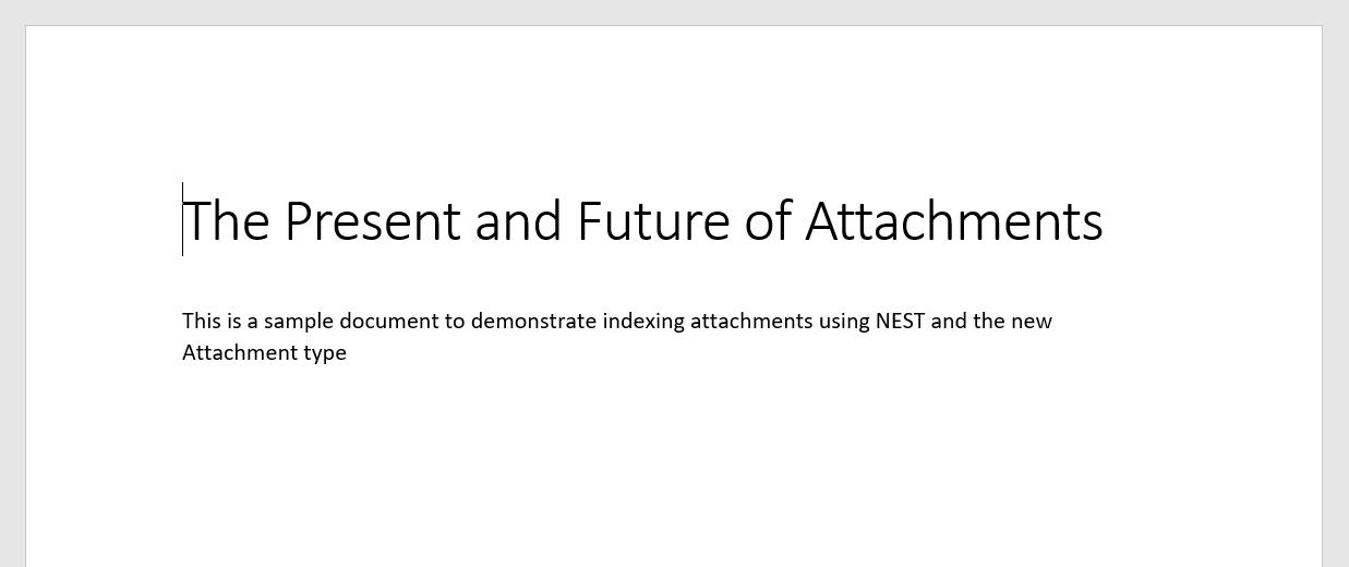 attachment_screenshot.png