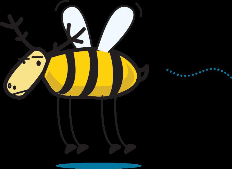 ELK Bee