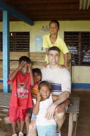 george-young-nicaragua-volunteer-work.jpg
