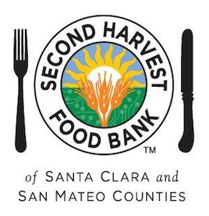 Second-Harvest-Food-Bank.jpg