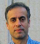 Antonio Sargento