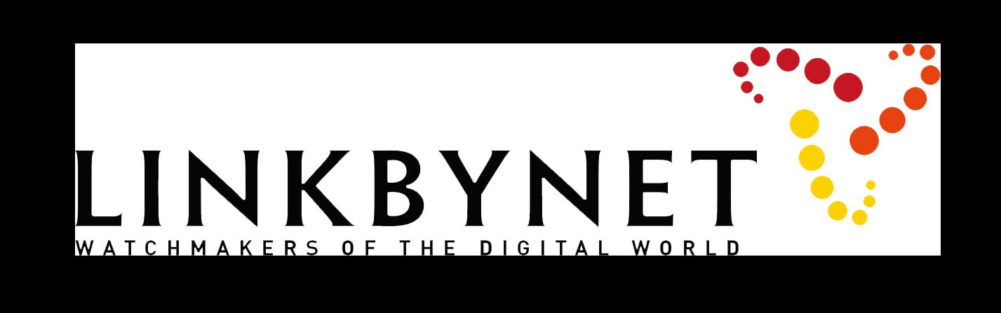 linkbynet-logo.png