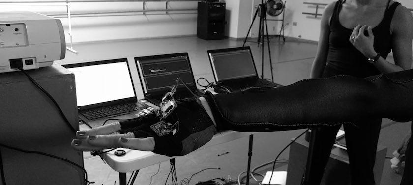 ballerina-project-arduino-glove-elasticsearch-kibana.jpg