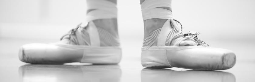 ballerina-elasticsearch-arduino-slippers.jpeg