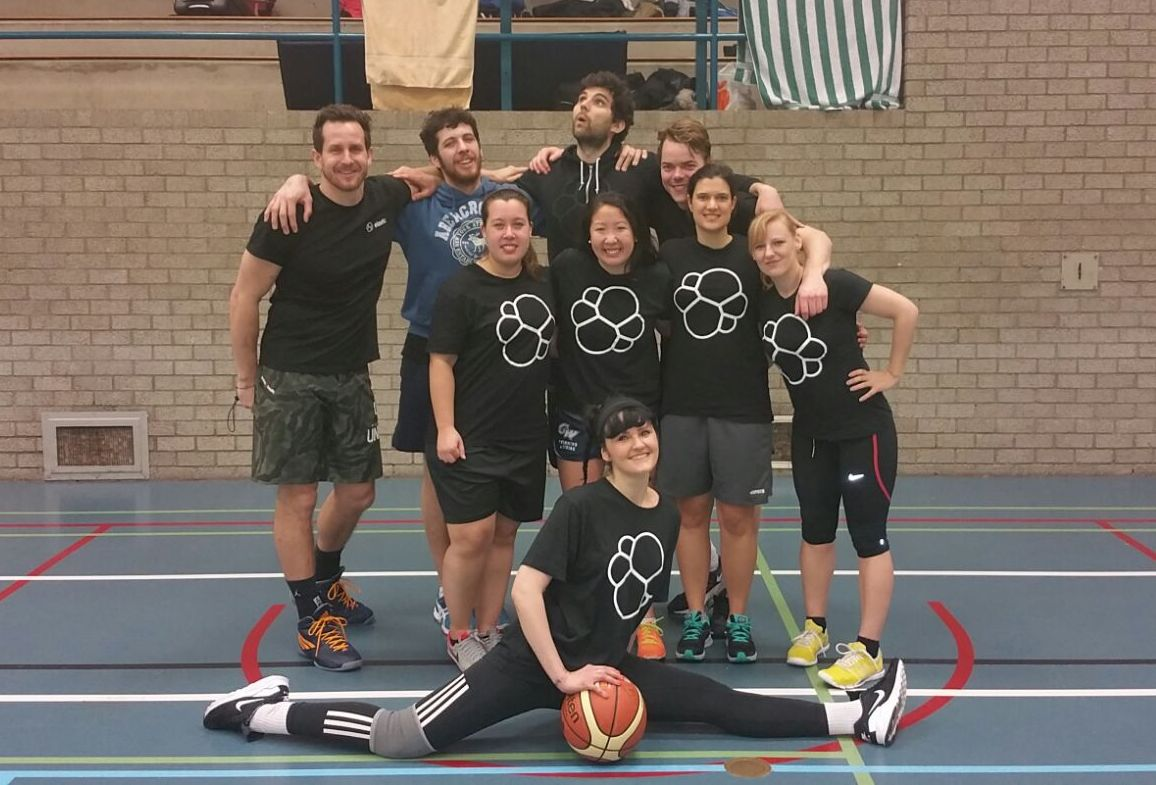 x-pack-basketball-team.jpg