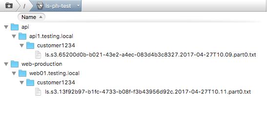 logstash-document-on-amazon-tree-view.png