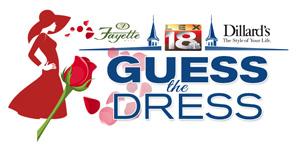 guess-the-dress-300x147.jpg