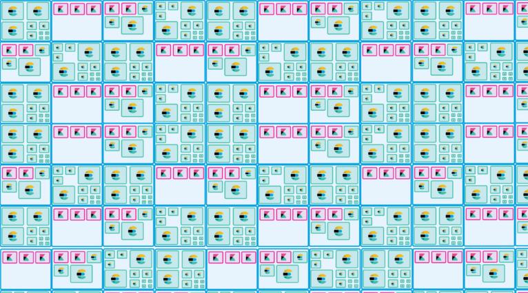 elasticsearch-kibana-clusters-instances-at-scale-manage-monitor-elastic-cloud-enterprise.png