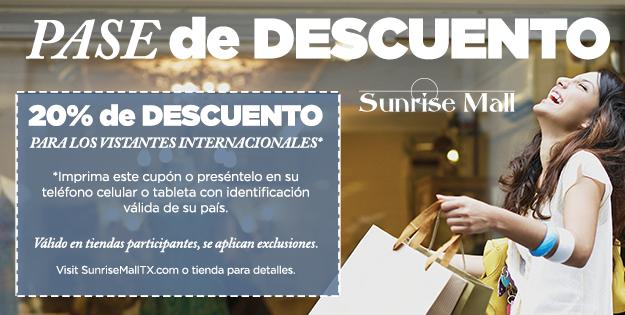 625x315 - Website Spanish (1).png