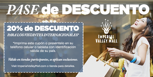 IVM_Savings Pass_625x315 - Website Spanish.png