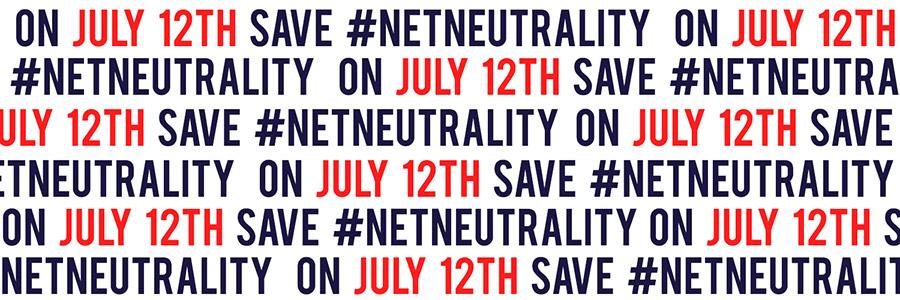 net nutrality