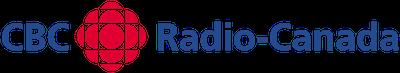1000px-CBC_Radio-Canada_logo.svg.png