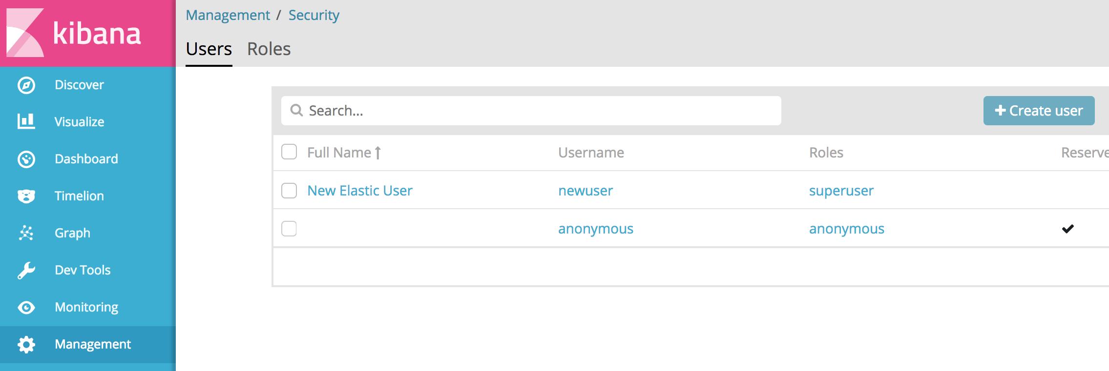 new_user_registered.png