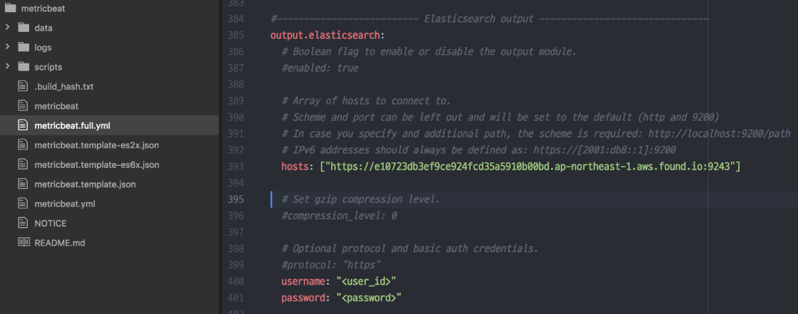 Monitor_your_system_with_Metricbeat_on_Elastic_Cloud_-_Google_Docs.png