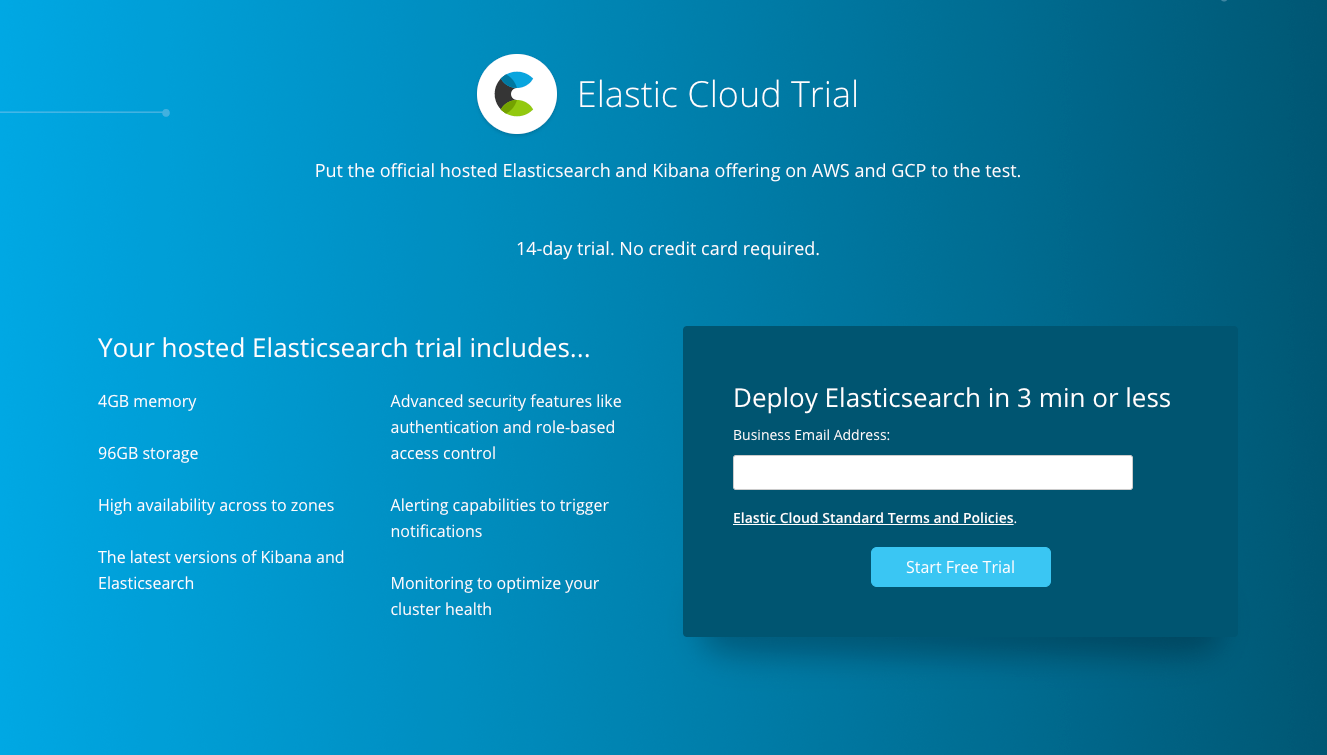 Try_Elastic_Cloud__Hosted_Elasticsearch__for_Free___Elastic.png